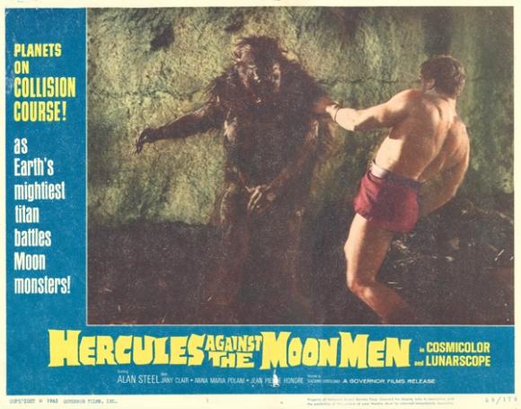 moonmen