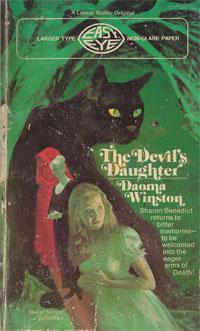 devilsdaughter