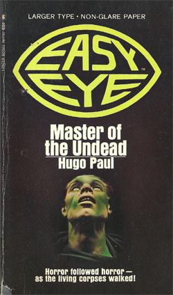 master_undead
