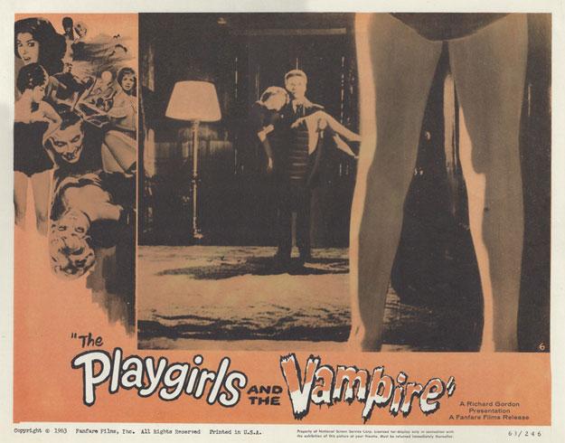 playgirls_vampire