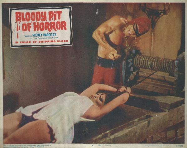 bloody_pit