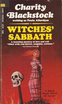 witches_sabbath