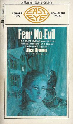 fear_no_evil