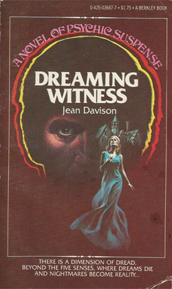 dreaming_witness
