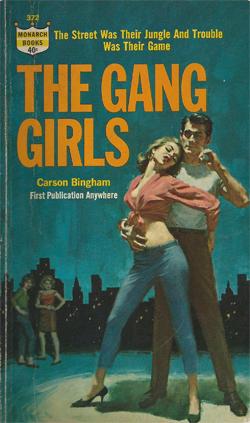 gang_girls