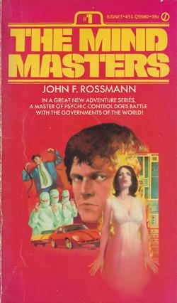mind_masters