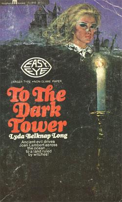 tothedarktower