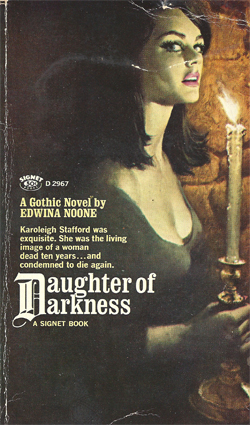 daughter_darkness