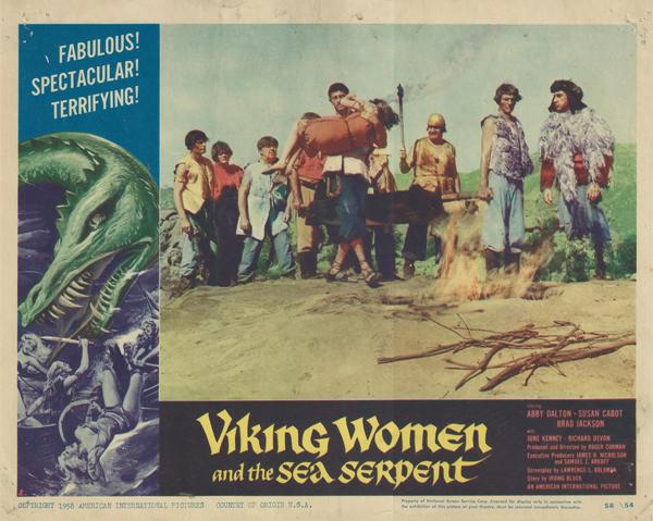 viking_women
