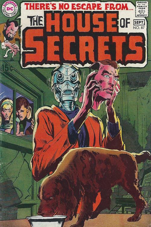 secrets87