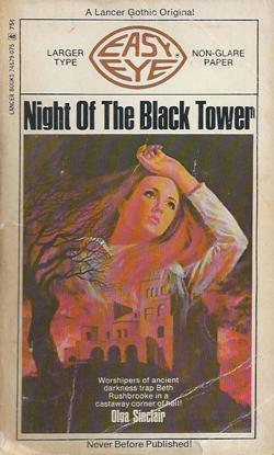 black_tower