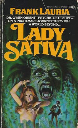 lady_sativa