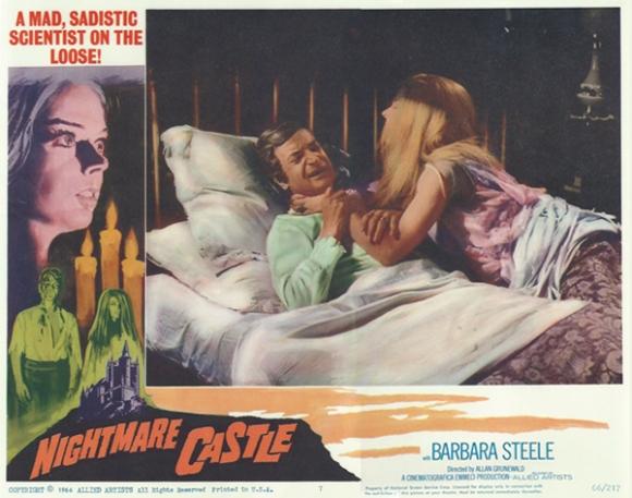 nightmare_castle