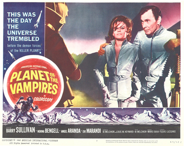 planet_of_the_vampires