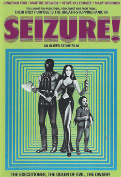 seizure_cover