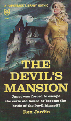 devilsmansion