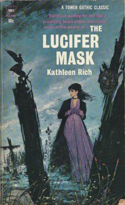 LuciferMask