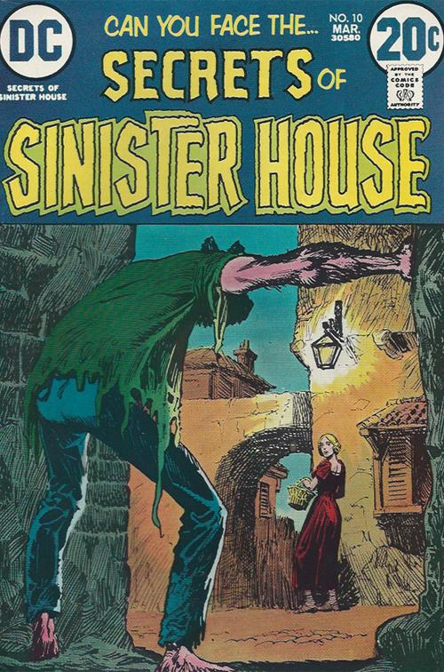 SinisterHouse10