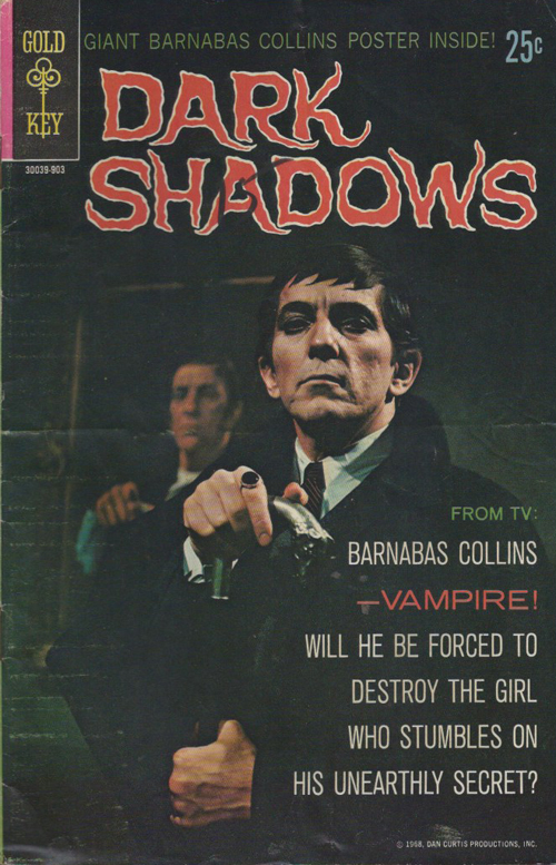 darkshadows_1