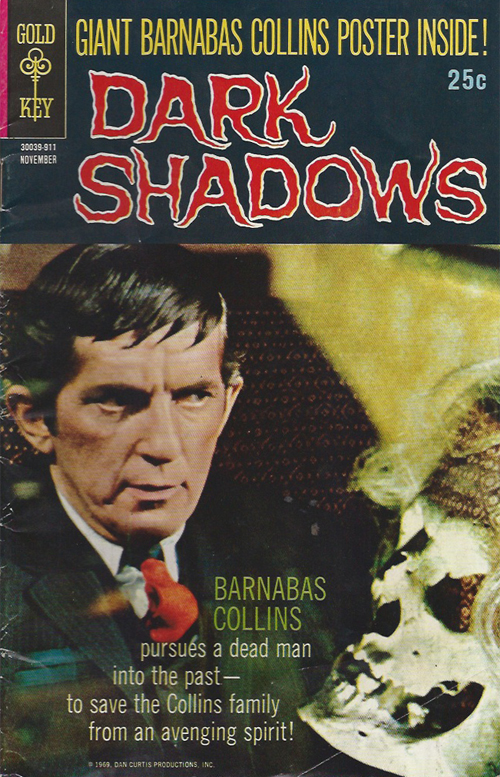 darkshadows_3