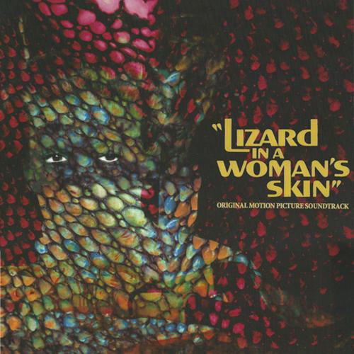 lizardwoman-1