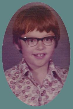 toogroovy1973
