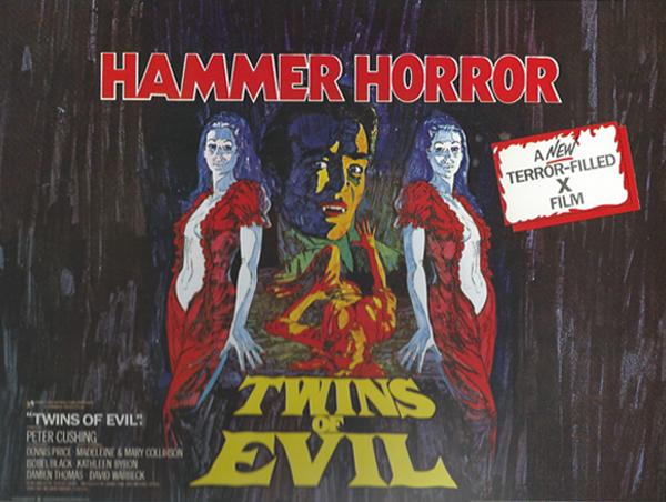 hammer_horror