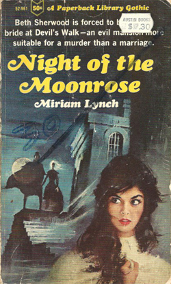 nightofthemoonrose