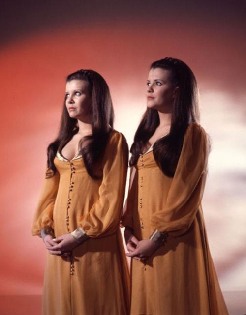 twins_movie_stills