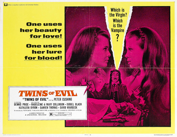 twins_of_evil_lc