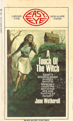 touchofthewitch