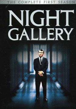 NightGalleryS1