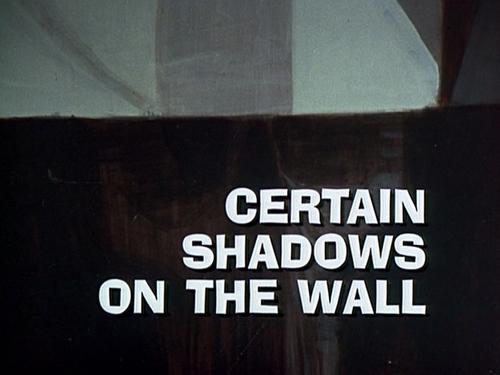 Shadows1