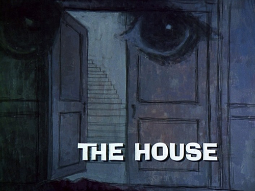 TheHouse1