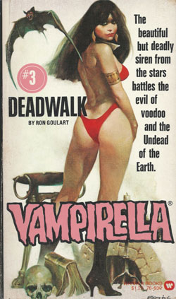 vampirella3_front