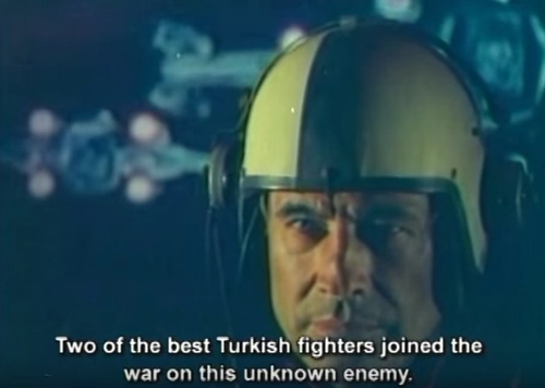 Turkishstarwars004