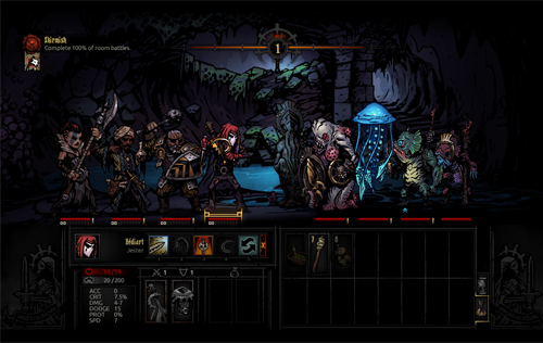darkestdungeon5