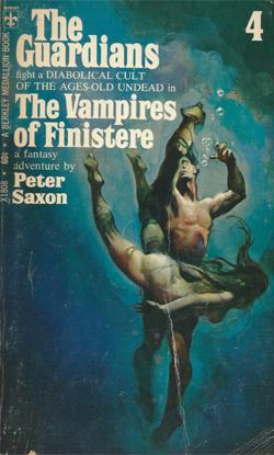 vampiresoffinistere