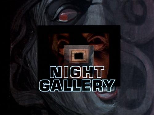 NightGalleryEP4
