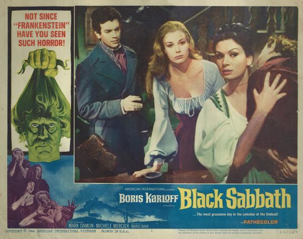 black_sabbath_lc