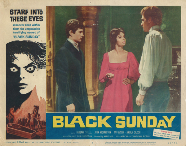 black_sunday_2