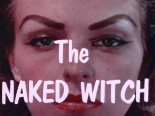 nakedwitch01