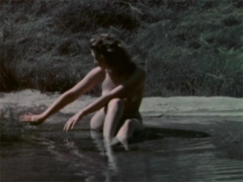nakedwitch05